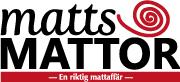 Matts Mattor